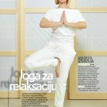 Joga-body and mind institut molitveni polozaj