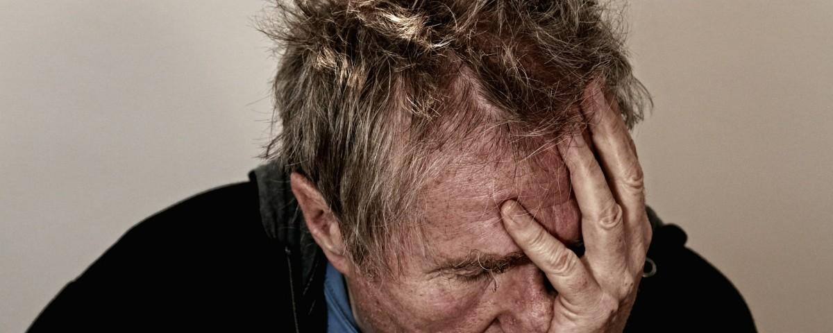 Kako misli utiču na osećanja
